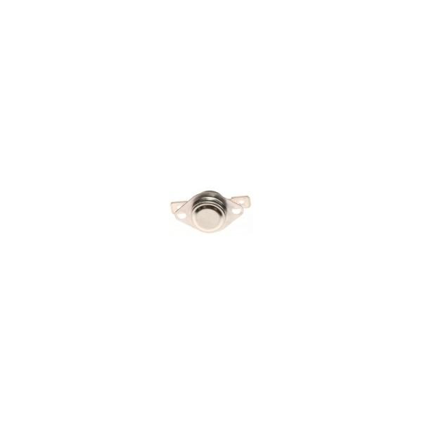 Thermostat réarmable Klixon 140° 55X3402