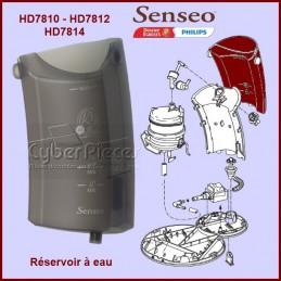 Réservoir à eau Senseo - 422225948663 CYB-027861