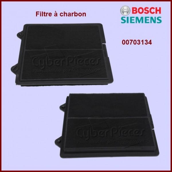 Filtre à charbon Bosch 00703134