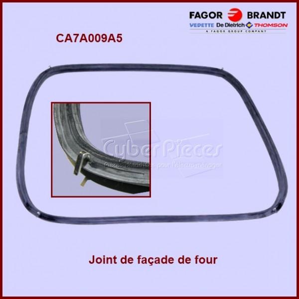 Joint de façade BRANDT CA7A009A5