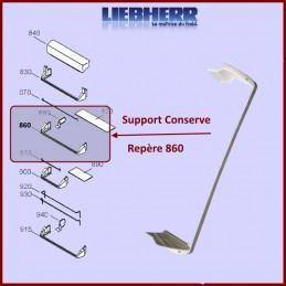 Balconnet conserves 7424272 CYB-372084