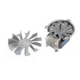 Turbine + moteur SS183121