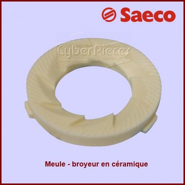 Pièce en Céramique 48x28 -  Meule - 996530016342