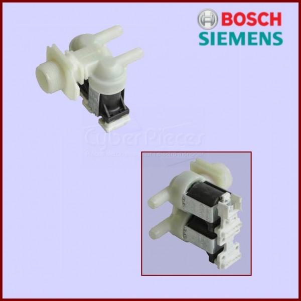 Electrovanne 2 Voies 180° D12mm Bosch 00428210