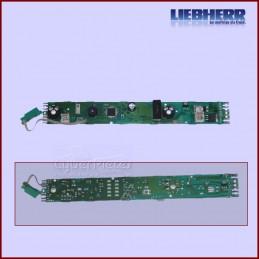 Carte électronique de Puissance 611463300 Liebherr CYB-368865