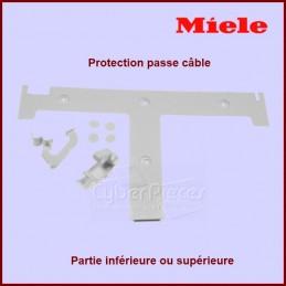 Protection passe câble...