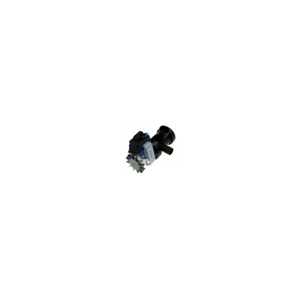 POMPE DE VIDANGE AEG GENERIQUE 8996454305401