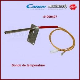 Sonde de température Candy 41009497 CYB-161947