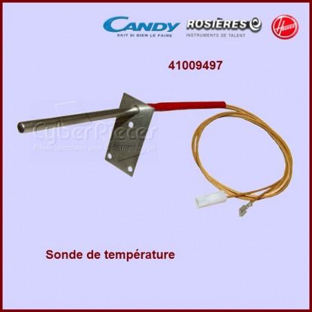 Sonde de température Candy 41009497