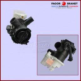 Pompe de Vidange Bosch Siemens 00145212 CYB-280426