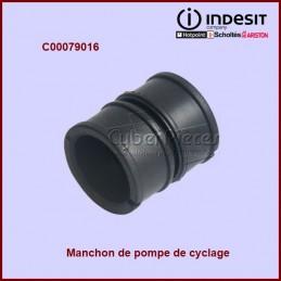 Manchon Indesit C00079016 CYB-050609