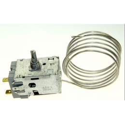 Thermostat Scholtes Indesit Ariston CYB-048552