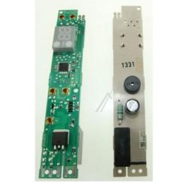 Carte électronique Liebehrr 6113864 CYB-167086