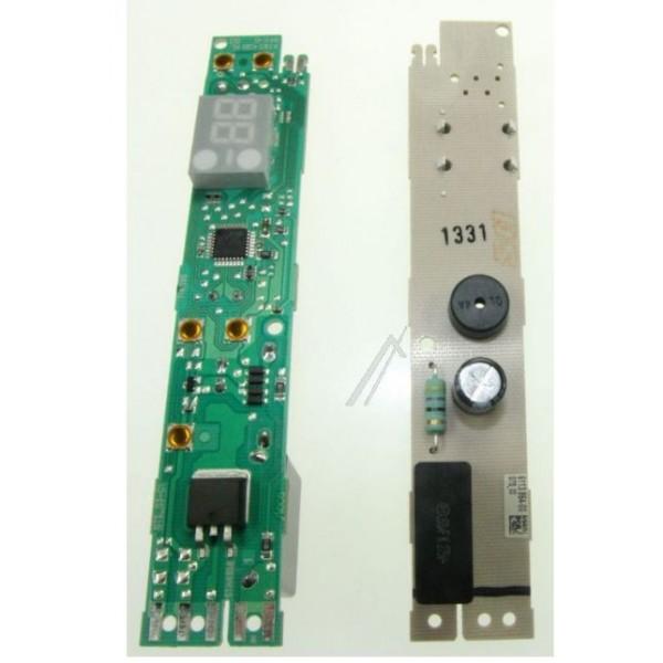 Module électronique Liebehrr 6113864