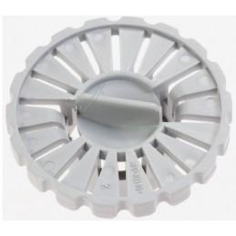 Douchette Whirlpool 481010413628 CYB-168038