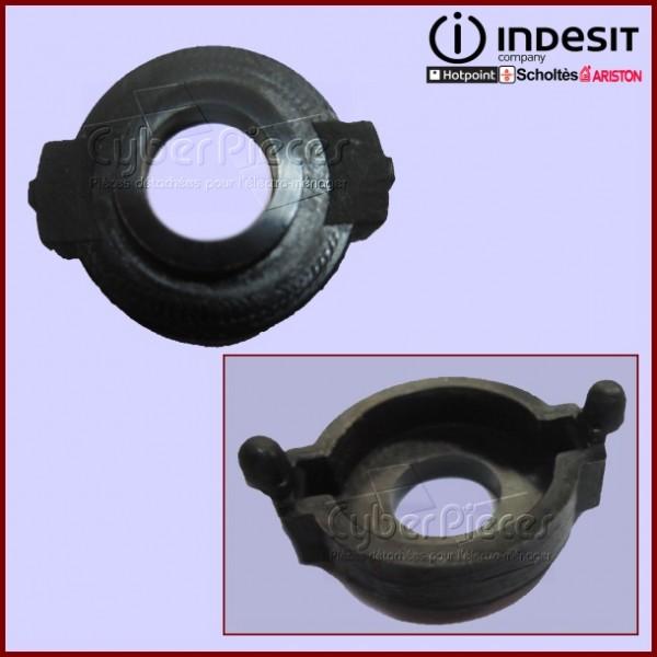 Entretoise 7,1mm C00109666