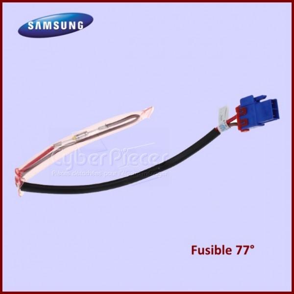 Fusible Thermique 77° DA47-00138F SAmsung