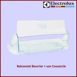 Balconnet Beurre complet 2059613030 CYB-062541
