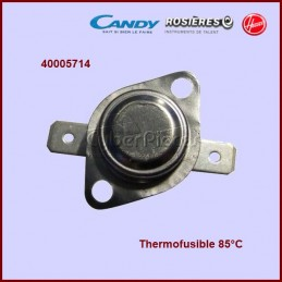 Thermofusible 85°C -...