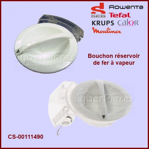Bouchon de réservoir CALOR CS-00111490