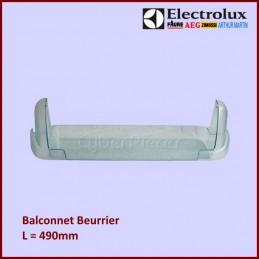 Balconnet à Beurre 2059297024 CYB-062527
