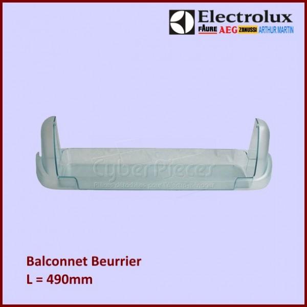 Balconnet à Beurre 2059297024