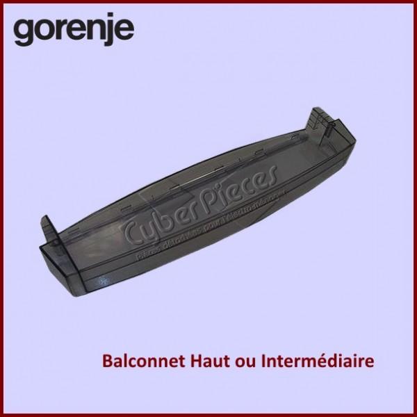 Casier de Porte GORENJE  668774