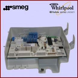 Carte électronique De Contrôle 481221778211 CYB-079549
