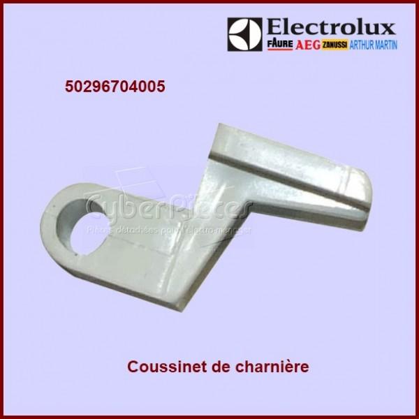Coussinet de charnière 50296704005