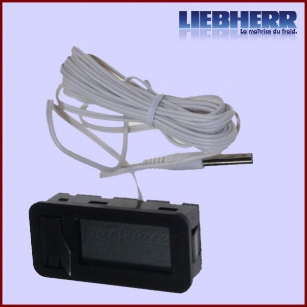 Afficheur Electronic avec Sonde 6111793
