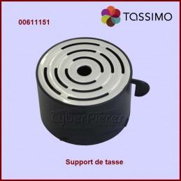 Étagère support de tasses 00611151 CYB-093811
