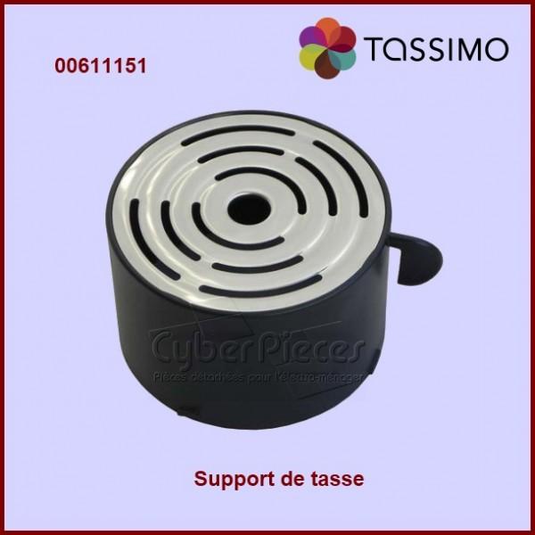 Étagère support de tasses 00611151