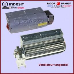 Ventilateur tangentiel C00255068 CYB-342797