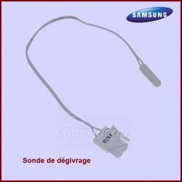 Sonde de dégivrage Samsung...