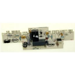 CARTE THERMOSTAT ELECTR.(FZ NF-MEC) 2SND CYB-343510