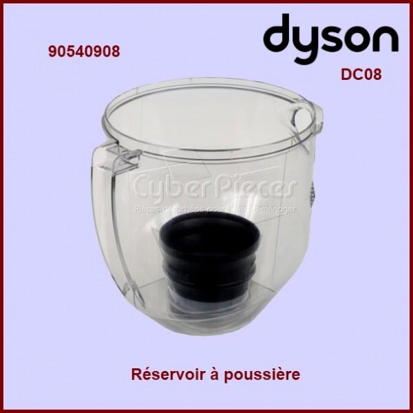 Réservoir DYSON 90540908