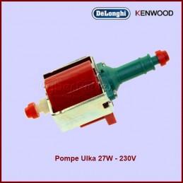 Pompe ULKA 27W - 230V /...