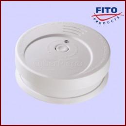 Détecteur de Fumée Optique Eco FITO CYB-236140