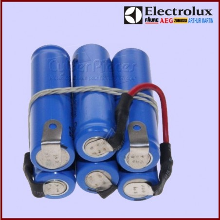 Batterie Rechargeable 50297083003