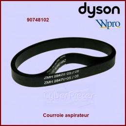 Courroie Dyson 90748102 CYB-101127