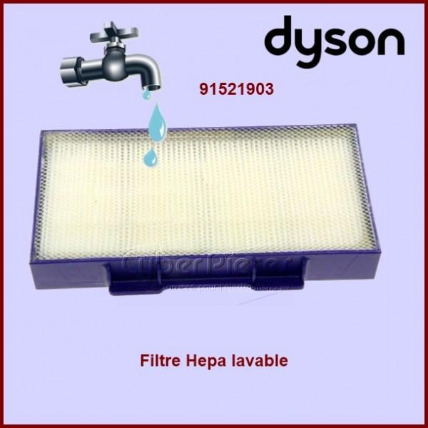 Filtre après moteur DC26 DYSON 91521903