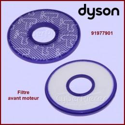 Pre filtre Blueberry DYSON...