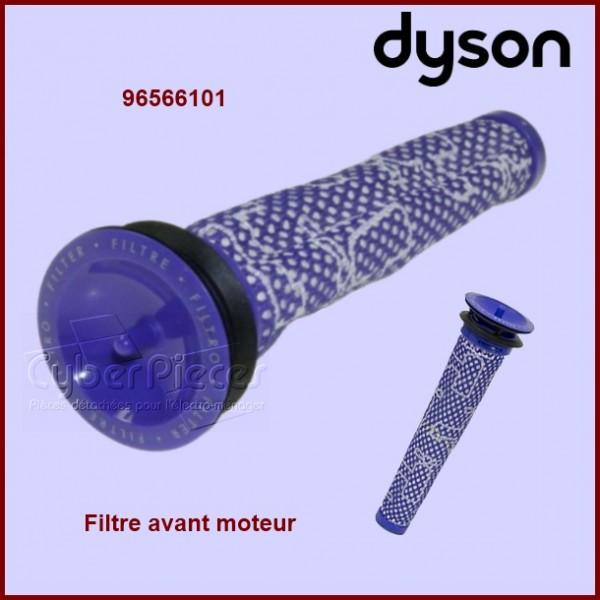 Pré filtre ASSY Dyson 96566101