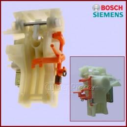 Verrou de porte 00423936 Bosch Siemens CYB-290210