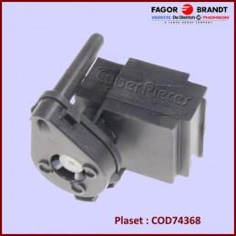 Pompe de relevage 57X3182 BRANDT CYB-229913