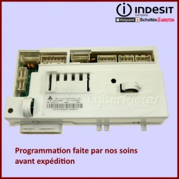 Carte électronique Arcadia Indesit C00271242 GA-066679