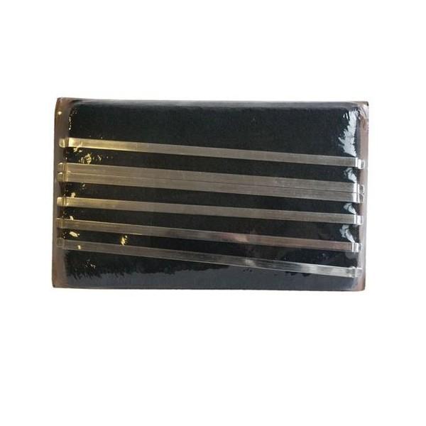 Filtre à charbon Z799XX171  74X9592