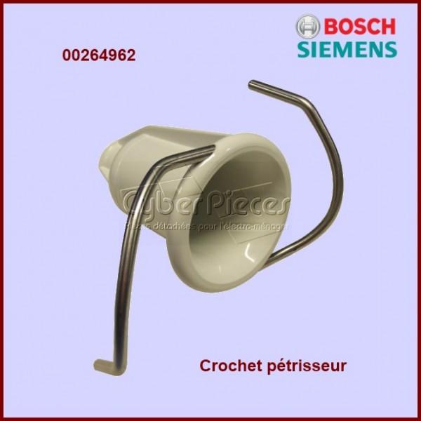 Crochet pétrisseur 00264962