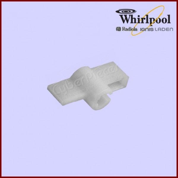 Intermédiaire  481241318198 Whirlpool