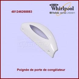 Poignée de Porte 481246268883